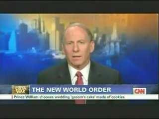 cnn_on_new_world_order__70007