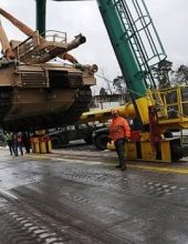 tanks-from-germany-coming-to-US