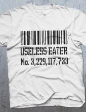 useless-eater