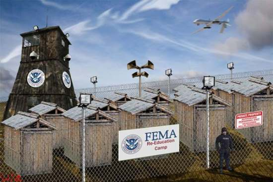 BOMBSHELL-Government-Documents-EXPOSE-FEMA-Detainment-List-Criteria