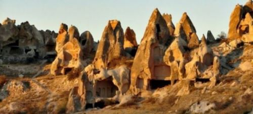 Cappadonia resize 333(1)