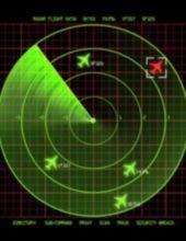 air-traffic-control