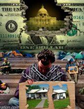 dees economic collapse(1)