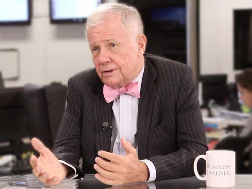 jim-rogers-i-see-a-dangerous-sign-in-the-gold-market-and-prices-are-going-down