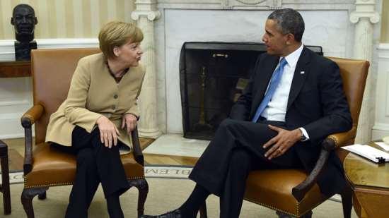 obama-merkel-ukraine-russia.si