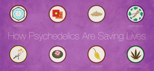 psychadelics-saving-lives