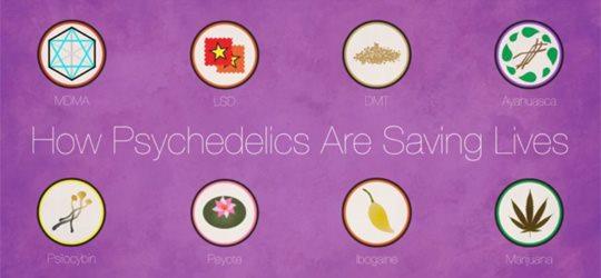 psychadelics-saving-lives