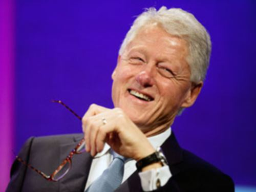 Bill-CLinton_320