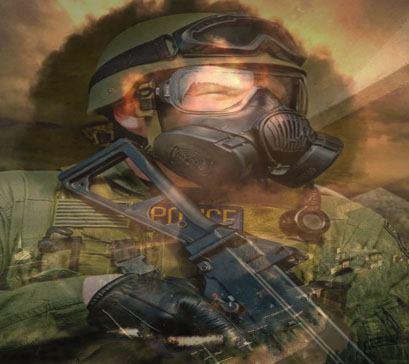Mass-Bio-Terror-Pandemic