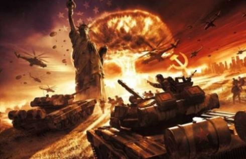 World-War-3-Apocalypse(1)
