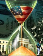 aa-economy-US-economy-melting-in-hourglass-Dees(2)