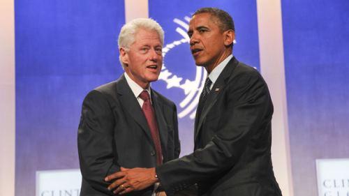 clinton-obama-ken-vogel-book-630-354