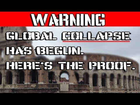 globalcollapsehere