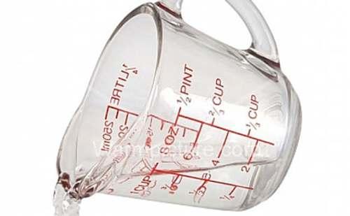 homemade-rehydration-solution
