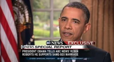 obama-gay-marriage-