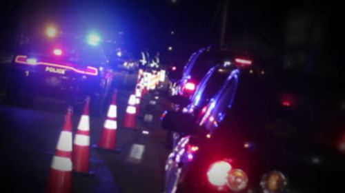 stock-footage-a-sobriety-police-checkpoint