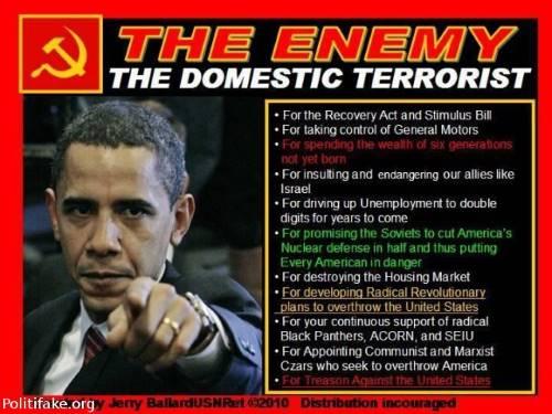 obama-is-the-enemy-of-the-united-states-terrorist-treason-co-politics-1340327047