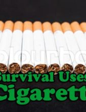 Survival-Uses-of-Cigarettes