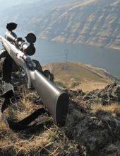ridge_top_rifle_2011_09