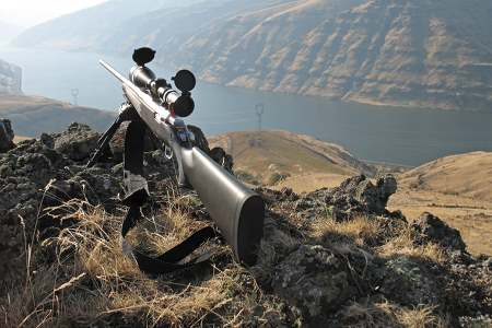 ridge_top_rifle_2011_09