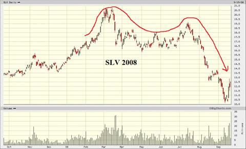 slv-2008
