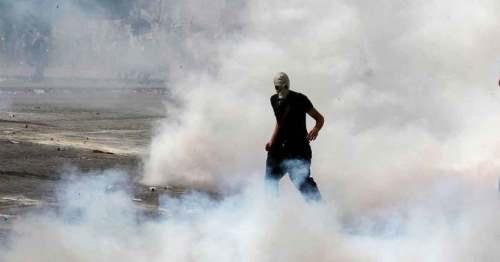 tear-gas-700x367