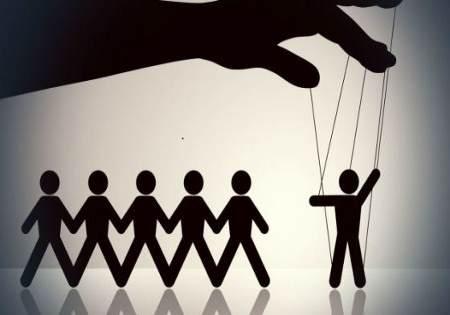 ART OF NEGOTIATING: 7 SOCIAL HACKS FOR MANIPULATING PEOPLE