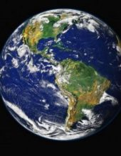 Earth-Our-World-Public-Domain-300x300