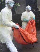 Ebola-body-620x411