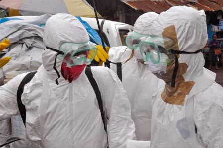 EbolaPrecautions1