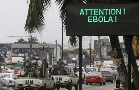 EbolaPrevention1