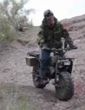 bug-out-motorcycle-700x367