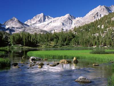 heart-lake-john-muir-wilderness-california-normal