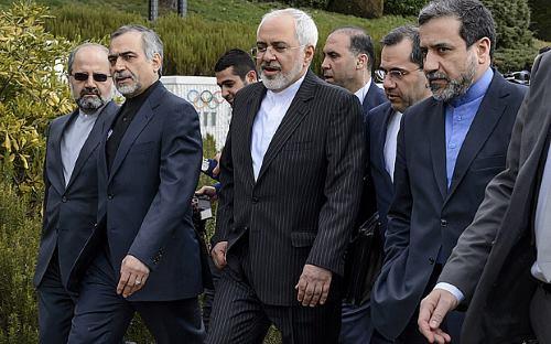 iranian_lausanne_3248584b