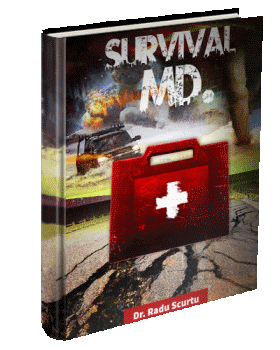survivalmd_newcover (2)