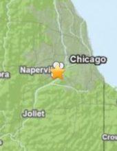 chicago_earthquake_indian_head-676x421