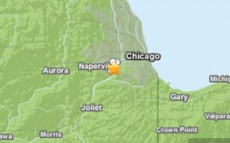 chicago_earthquake_indian_head-676x421