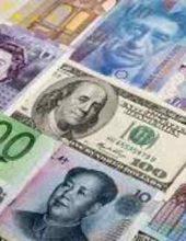 """New World Dollar"" Coming"