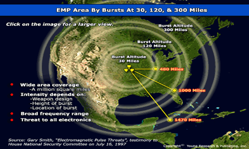 EMP-blast-effects-usa