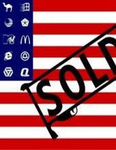 America-sold-to-corporations