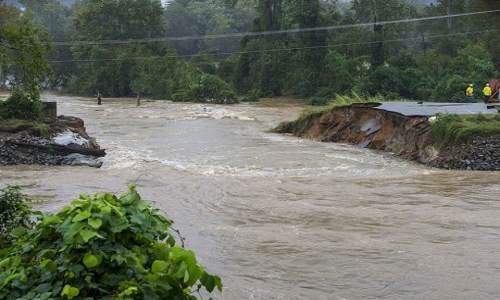 South-Carolina-Flood-2015-460x306