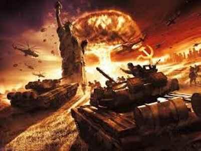 War III