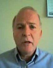 Jim Willie