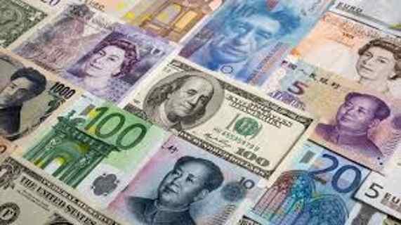 New World Dollar