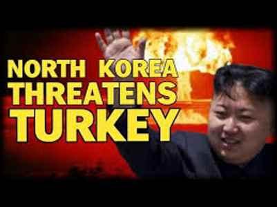 Nuke Turkey