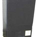 Hotbin-150x150