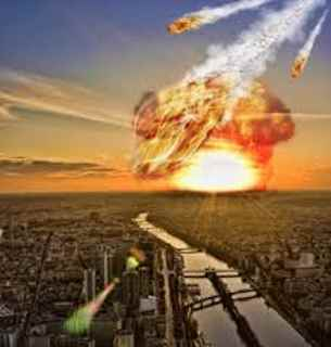 end time warnings Also, in revelation 18 we have another angel, 'crying out mightily' to the inhabitants of the world, giving god's final warning and call of mercy, and it is high time for the world to heed these final warnings, because we are living in the very last days of this earth's history.