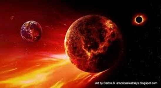 What Do the Anunnaki Want with Earth  Annunaki org