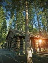 live-off-the-grid-electricity