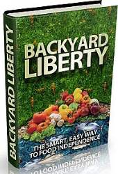 Backyard-Liberty-Book-199x300